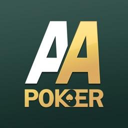 AAPoker - Texas Holdem Poker