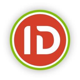 IDmelon