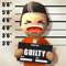 App Icon for Guilty! App in United States IOS App Store