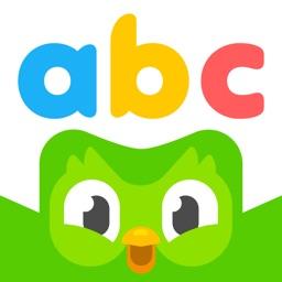 Learn to Read - Duolingo ABC