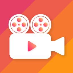 Intro Maker & Outro Editor App