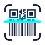 Сканер QR Кода ® на пк
