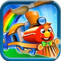 Codes for Vehicle Fun - Preschool Games Hack