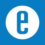 eBuyClub CashBack & reduction pour pc