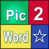 4pics1word- quiz