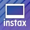 instax Link WIDEアイコン