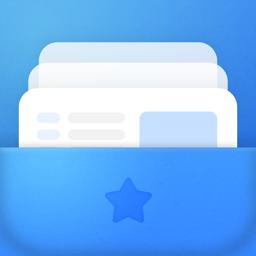 Ícone do app Crouton: Cooking Companion