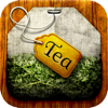 Tea Voor iPhone
