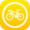 Cyclemeter GPS Vélo et Course