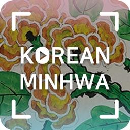 Minhwa