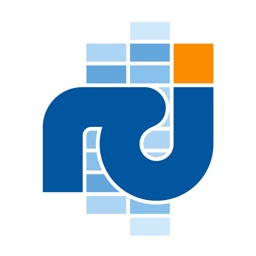 RCI Radio