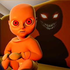 The Baby In Yellow Nightmares