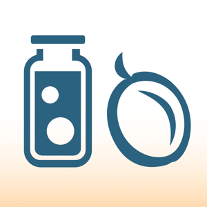 Pantry Check - Grocery List ios app