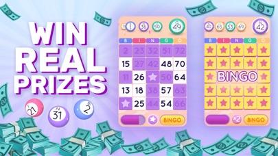 Blackout Bingo - Win Real Cashのおすすめ画像6