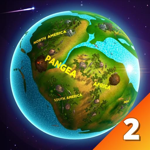 Idle World 2