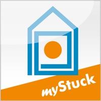 myStuck