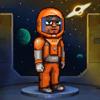 Odysseus Kosmos - Episode 1