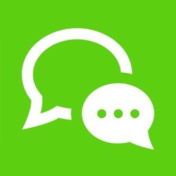 KKFinder - Usernames For Kik