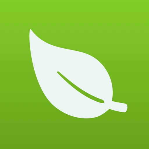 Droplet - Plant Care