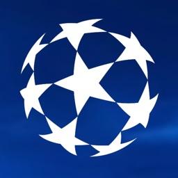 Champions League 2021/22