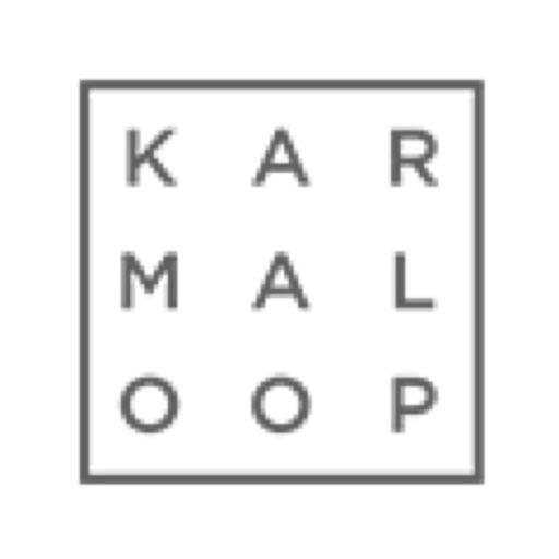 Karmaloop.com
