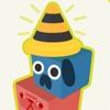 狗狗的完美之塔-地表最强的积木游戏