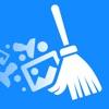 Smart Cleaner: 重複している連絡先&画像を削除