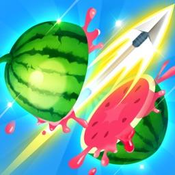 FruitShooter