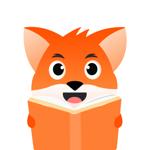 FoxNovel-Read & Story Books