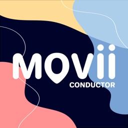 MOVIICOL CONDUCTORES