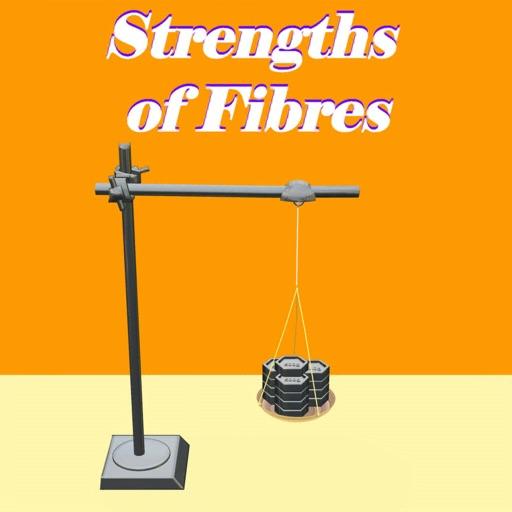 Strengths of Fibres