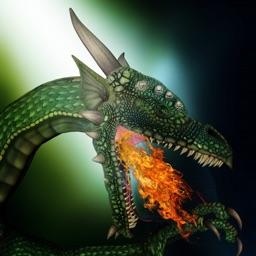 Dragon Adventure PRO