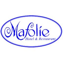 Mafolie Hotel & Restaurant