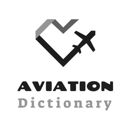 Aviation Dictionary - Offline
