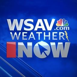 WSAV Weather