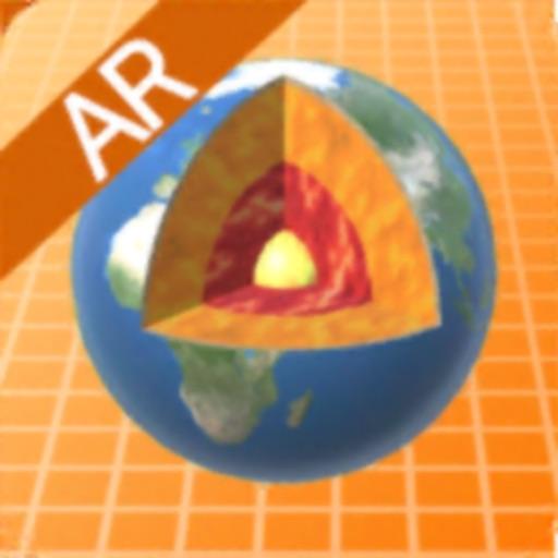 지구의 내부 구조