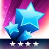 Horoscoop HD Pro