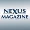 App Icon for NEXUS MAGAZINE App in Nigeria IOS App Store