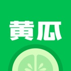 黄瓜头条-热门新闻有趣新闻头条 icon