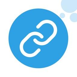 Channels For Telegram Pro App