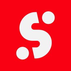 SportyBet - Sports Betting App
