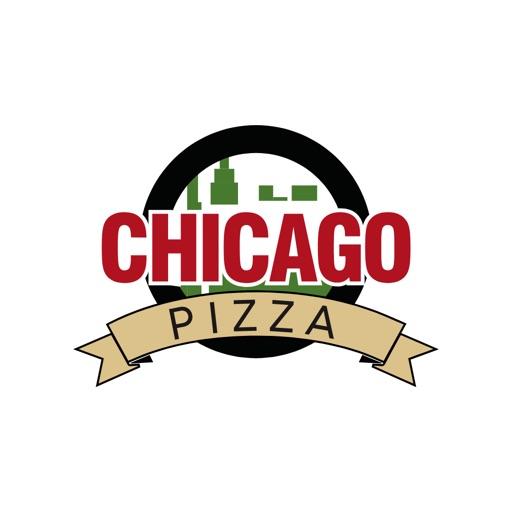 Chicago Pizza, Birmingham