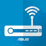 ASUS Router на пк