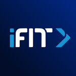 iFIT At-Home Fitness Workout