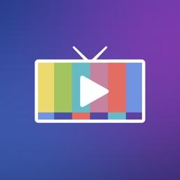 Channels: Whole Home DVR
