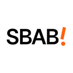 SBAB! на пк