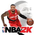 NBA 2K Mobile Basketball Game на пк