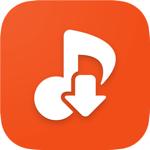 Downloader de Musique & Player pour pc