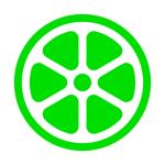 Lime - Alltid i närheten на пк
