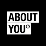ABOUT YOU modewebbshop на пк
